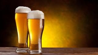 Valor percebido sob a ótica de um cervejeiro