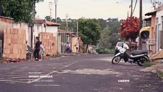De Bairro em Bairro – Ep. 63: Quem foi Luizote de Freitas?