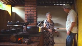 Ora-pro-nobis é um dos destaques do novo episódio do Simplesmente Minas
