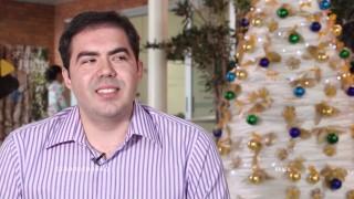 De Bairro em Bairro – Ep. 68: Natal na Missão Esperança