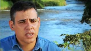 Expedição Rio Uberabinha: a importância dos efluentes