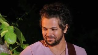 Expedição Rio Uberabinha: a música de Luiz Salgado